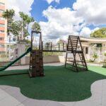 2019_TM3_VillaFrascatti_Playground_MatheusKaplun
