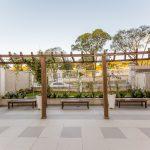 Jardim Residencial Villa Frascatti - Foto 07