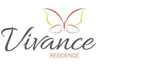 Vivance Residence