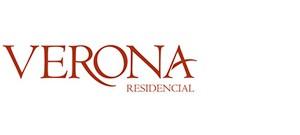 Residencial Verona
