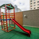 Playground Residencial Ginza - Foto 02