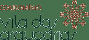 Condomínio Vila das Araucárias