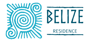 Residencial Belize